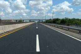 AQA Carreteras