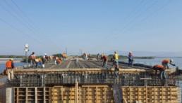 AQA Construcción